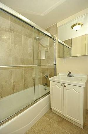 39th Street Suites- Photo5