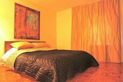 8-2 Bedroom Apt On 12 Street & 3 Ave