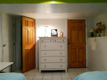 Apartment Haviland Ave