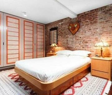 Bond Street 2 by onefinestay