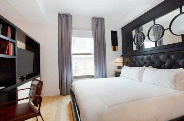 Duane Street Hotel Tribeca- Photo4