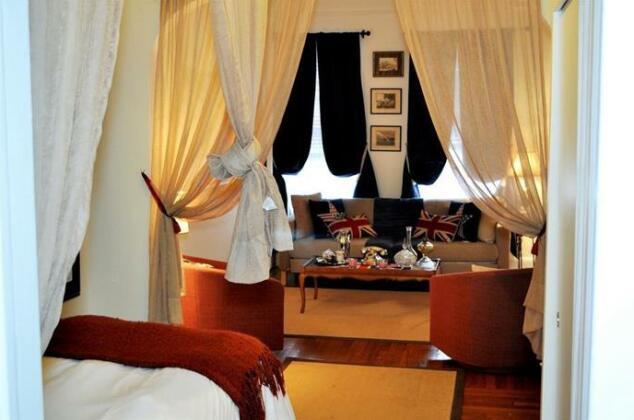 Euro - Lovely Apartment- Photo4