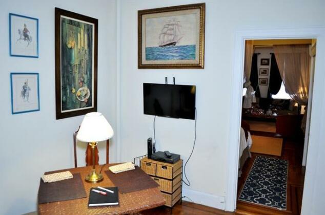 Euro - Lovely Apartment- Photo5