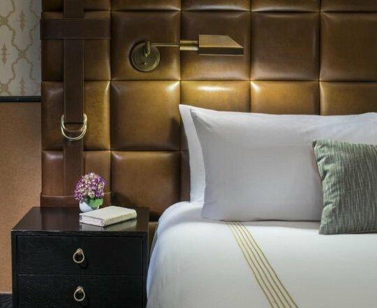 Gild Hall - A Thompson Hotel- Photo5
