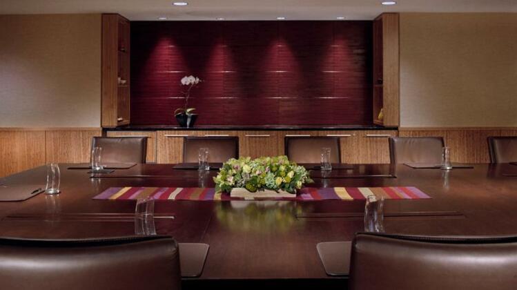 Grand Hyatt New York- Photo2