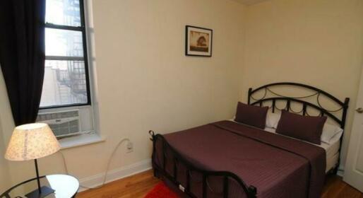 Harlem Deluxe Suite C