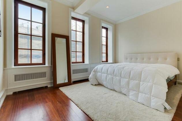 Harlem Duplex Loft- Photo3