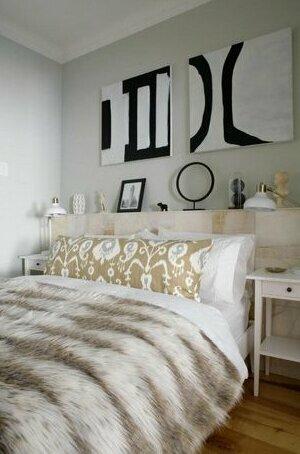 High End 4 Bedroom in Ditmas Park Brooklyn