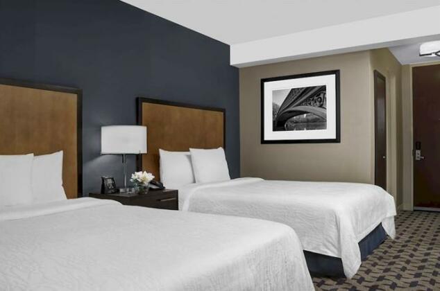 Hilton Garden Inn Times Square- Photo3