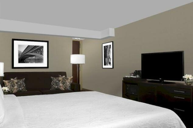 Hilton Garden Inn Times Square- Photo5