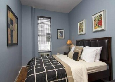 Hip & Trendy Apartments near Times Square - NYC