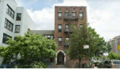 Homestay - Discover NYC from Astoria Queens
