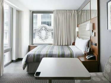 Hotel Boutique at Grand Central