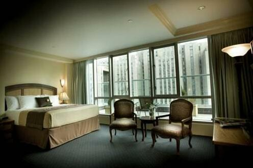 Hotel Mulberry- Photo4