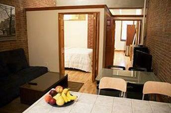 Kore 341 Hotel New York City