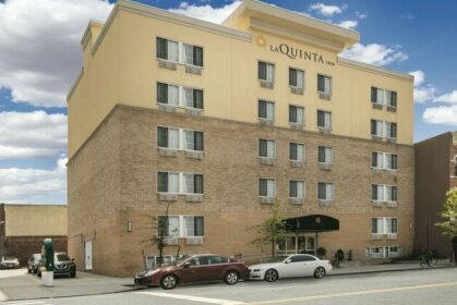 La Quinta by Wyndham Brooklyn Downtown