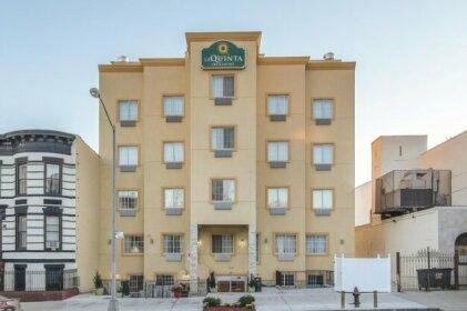 La Quinta Inn & Suites Brooklyn East