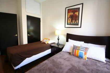 Lenox Unit 3 by Luxury Living Suites