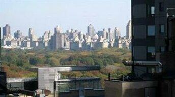 Luxury 57th New York