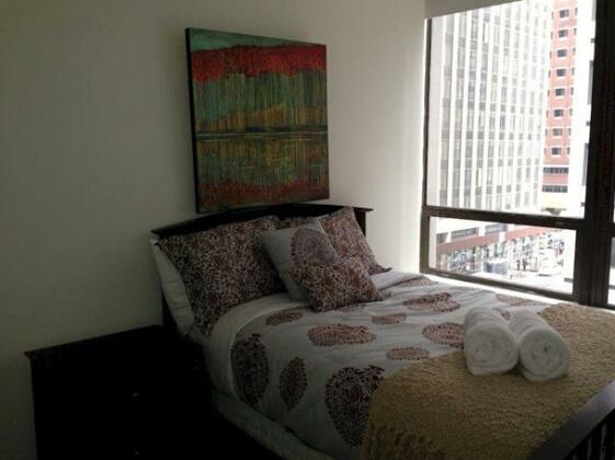 Market Rentals Downtown Apartments- Photo2