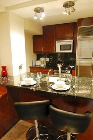 Market Rentals Downtown Apartments- Photo5