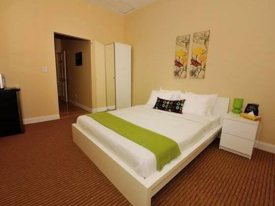 Midwood Suites - Avenue H- Photo4