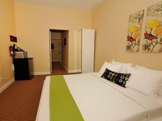 Midwood Suites - Avenue H- Photo5