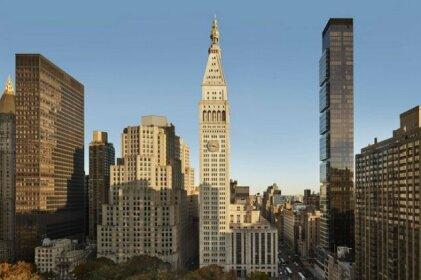 New York EDITION