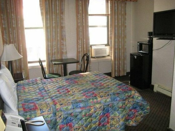 New York Inn- Photo2