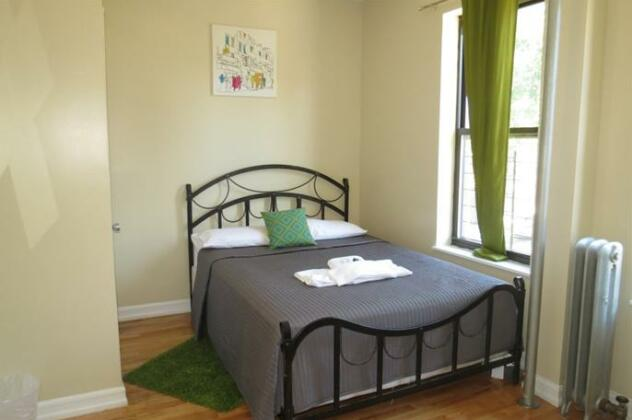 North Broadway Deluxe- Photo5