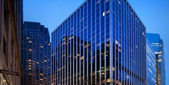 NY Away - Luxury Apartments in the Financial District