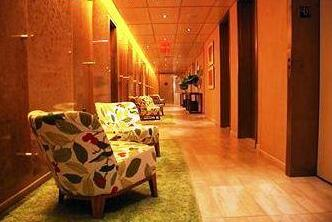 NYC Hudson Rooms West 48th- Photo2