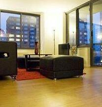 NYC Hudson Rooms West 48th- Photo3