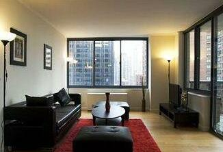 NYC Hudson Rooms West 48th- Photo4