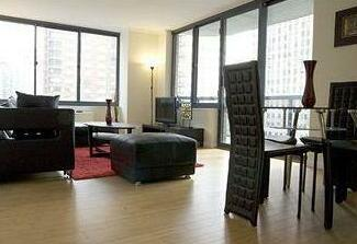 NYC Hudson Rooms West 48th- Photo5