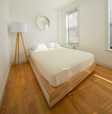 One Bedroom Self-Catering Apartment Little Italy