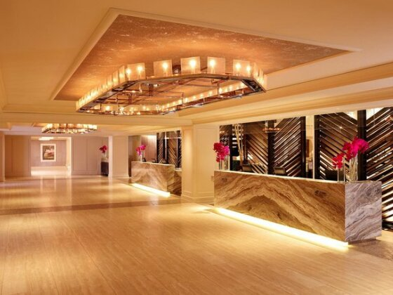 Park Central Hotel- Photo4