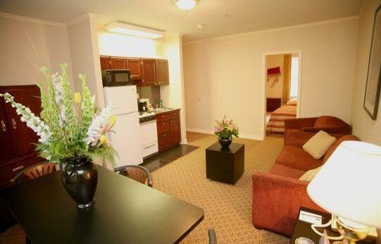 Radio City Apartments- Photo5