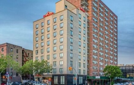 Ramada by Wyndham Jamaica/Queens