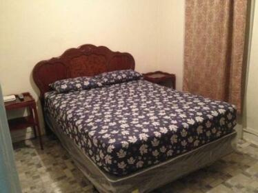 Rooms Nostrand