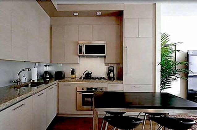 Safehouse Suites Manhattan- Photo2