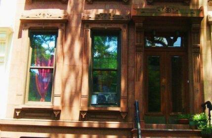 Stoney's Inn