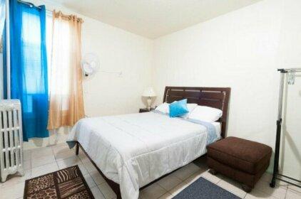 Studio and 1 Bedroom Apartments - Bronx