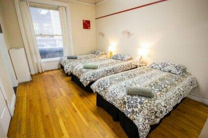 Studio Apartment - NY Studio Plus