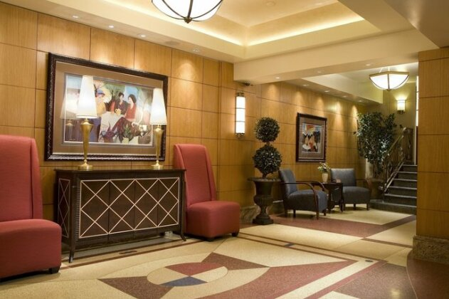 The Belvedere Hotel- Photo3