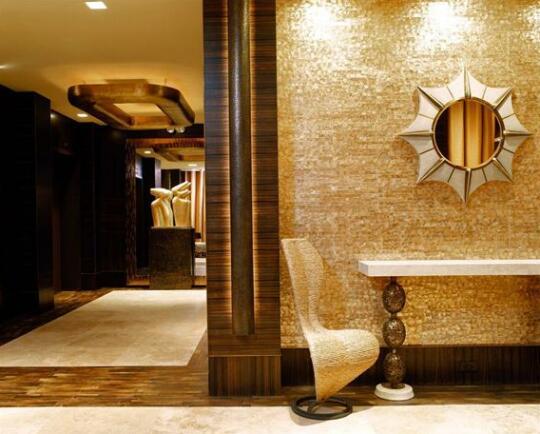 The Empire Hotel New York City- Photo5
