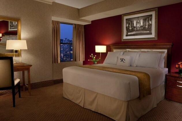 The Roosevelt Hotel- Photo4