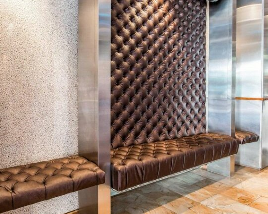 The Solita Soho Hotel an Ascend Hotel Collection Member- Photo5