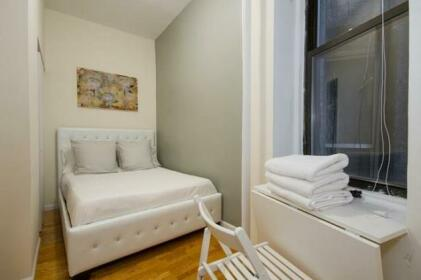 Times Square Amazing 2 Bedroom