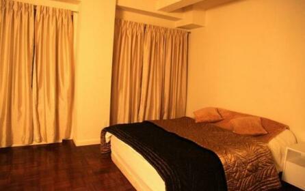 Union Square Best Location 2 Bedroom Apt